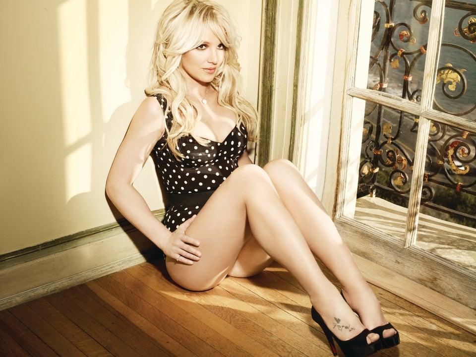Britney Spears-9brns51